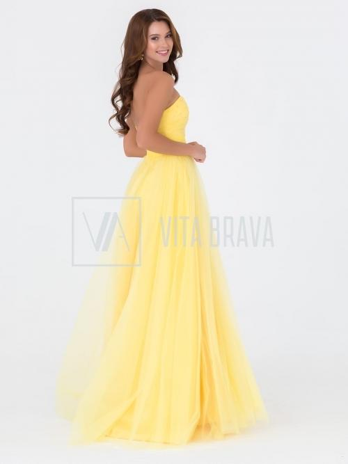 Вечернее платье JH1051 #1