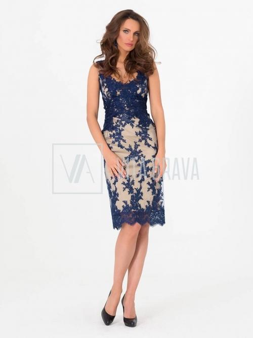 Вечернее платье JH1053 #1