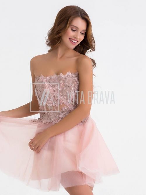 Вечернее платье JH1056 #1