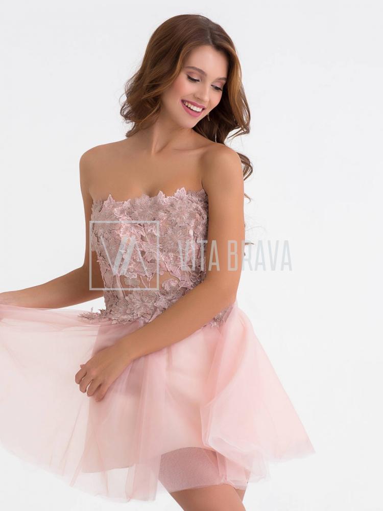 Вечернее платье JH1056 #7