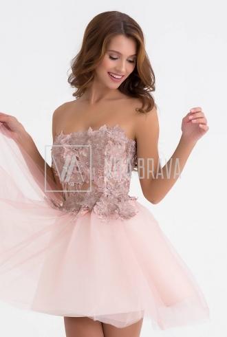 Вечернее платье JH1056