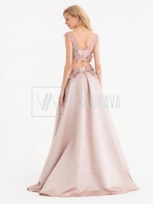 Свадебное платье JH1058 #3