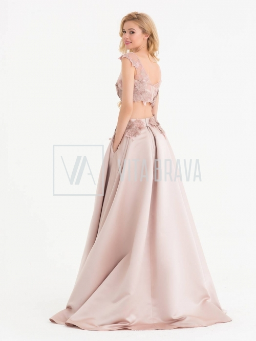 Свадебное платье JH1058 #2