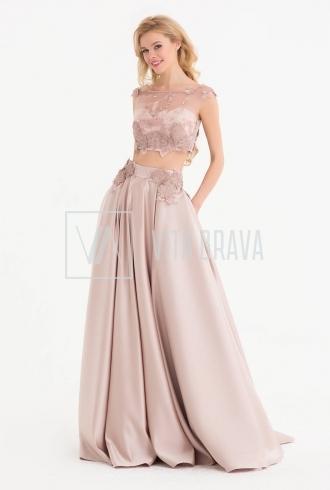 Вечернее платье JH1058