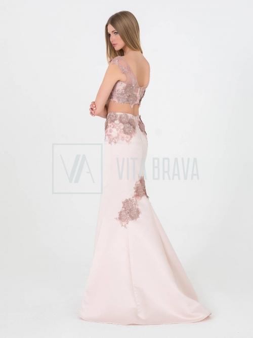 Свадебное платье JH1059 #3