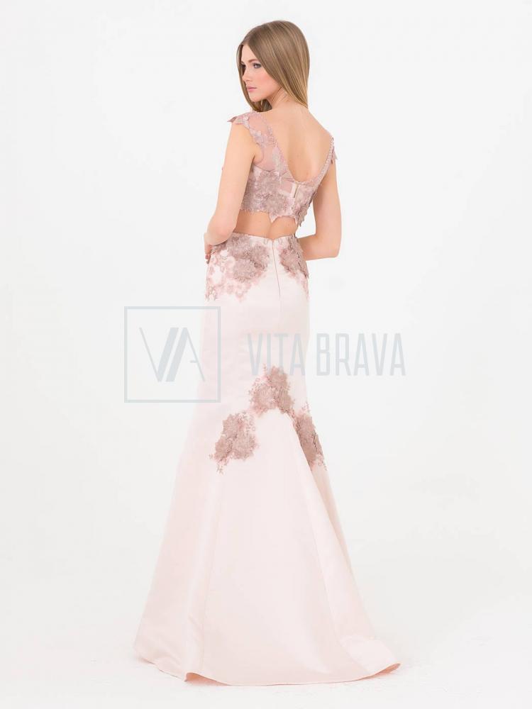 Свадебное платье JH1059 #2