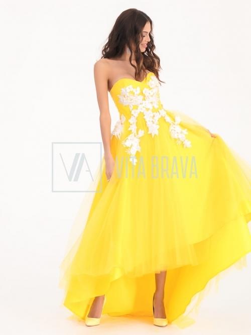 Вечернее платье JH1062-2F #1