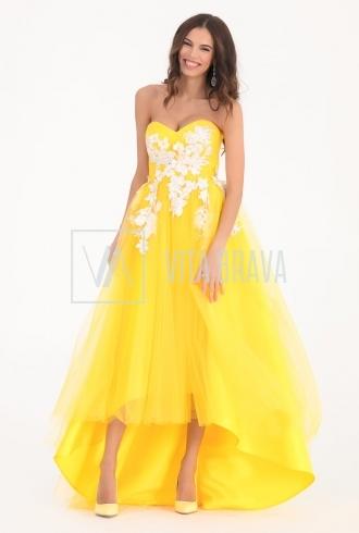 Вечернее платье JH1062-2F