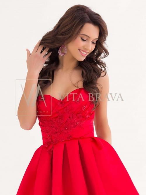 Вечернее платье JH1068 #1