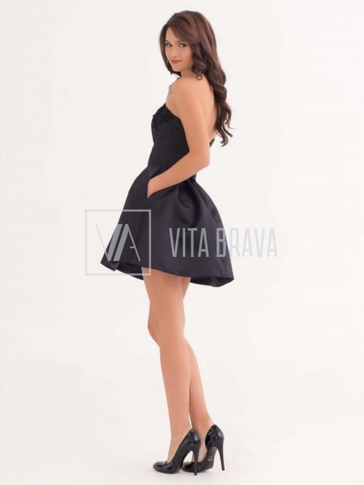 Вечернее платье JH1084 #2