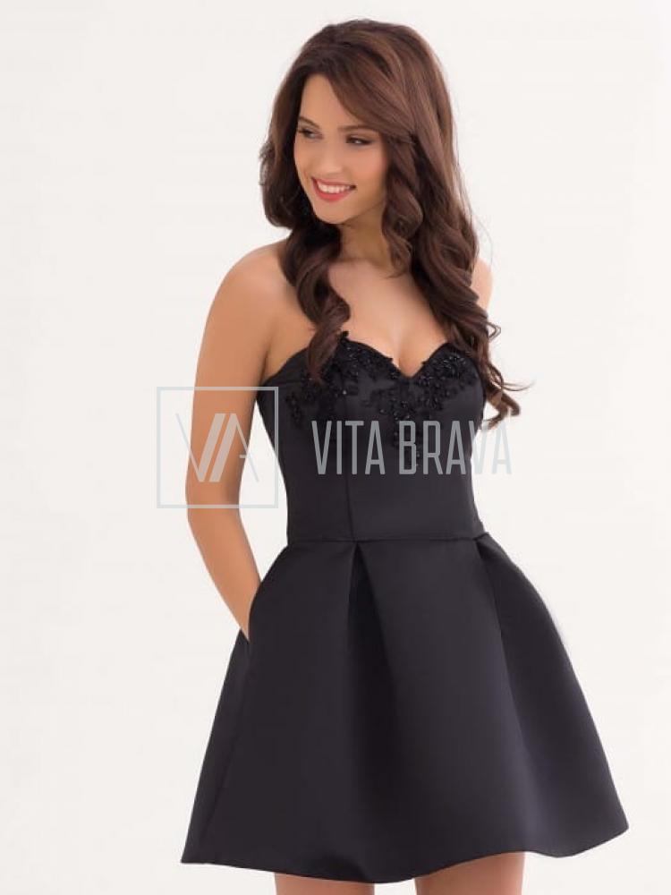 Вечернее платье JH1084 #1
