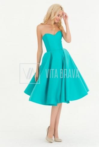 Вечернее платье JH1089