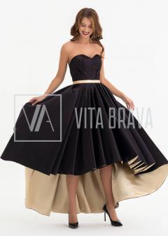Вечернее платье JH1091
