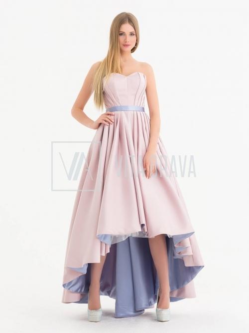 Вечернее платье JH1091a #1