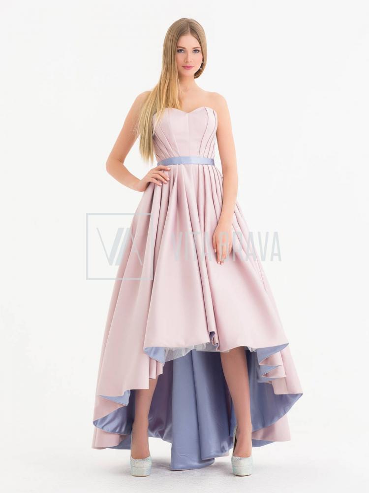Свадебное платье JH1091a #1