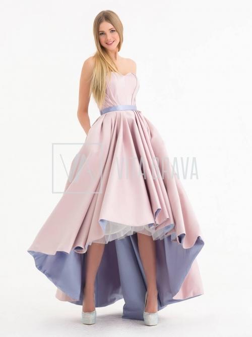 Вечернее платье JH1091a #3