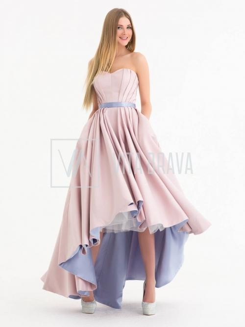 Вечернее платье JH1091a #4
