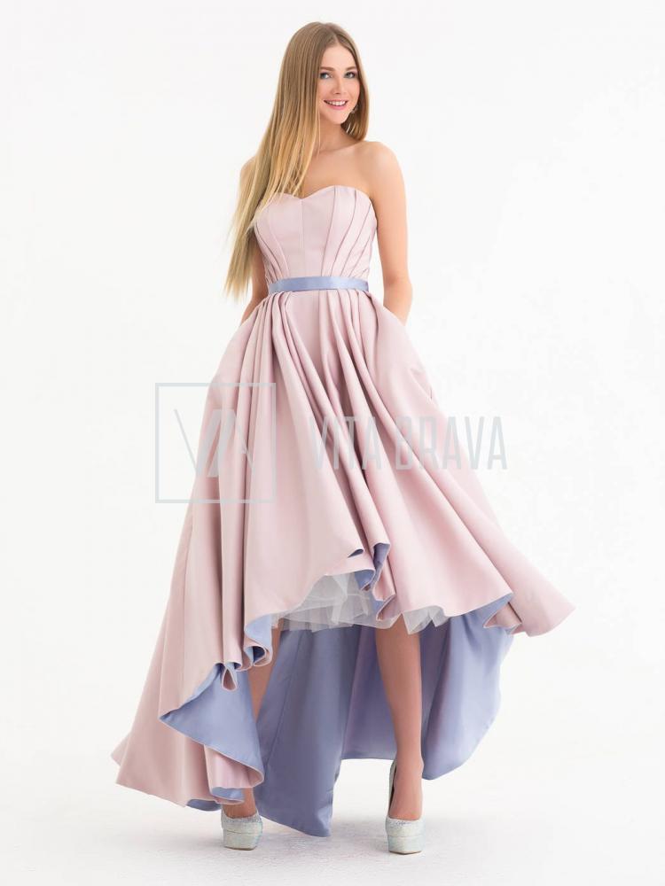 Свадебное платье JH1091a #4