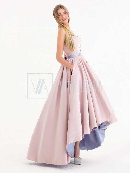 Вечернее платье JH1091a #2