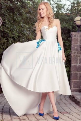 Свадебное платье JH1092