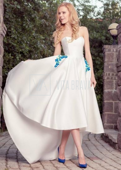 Вечернее платье JH1092