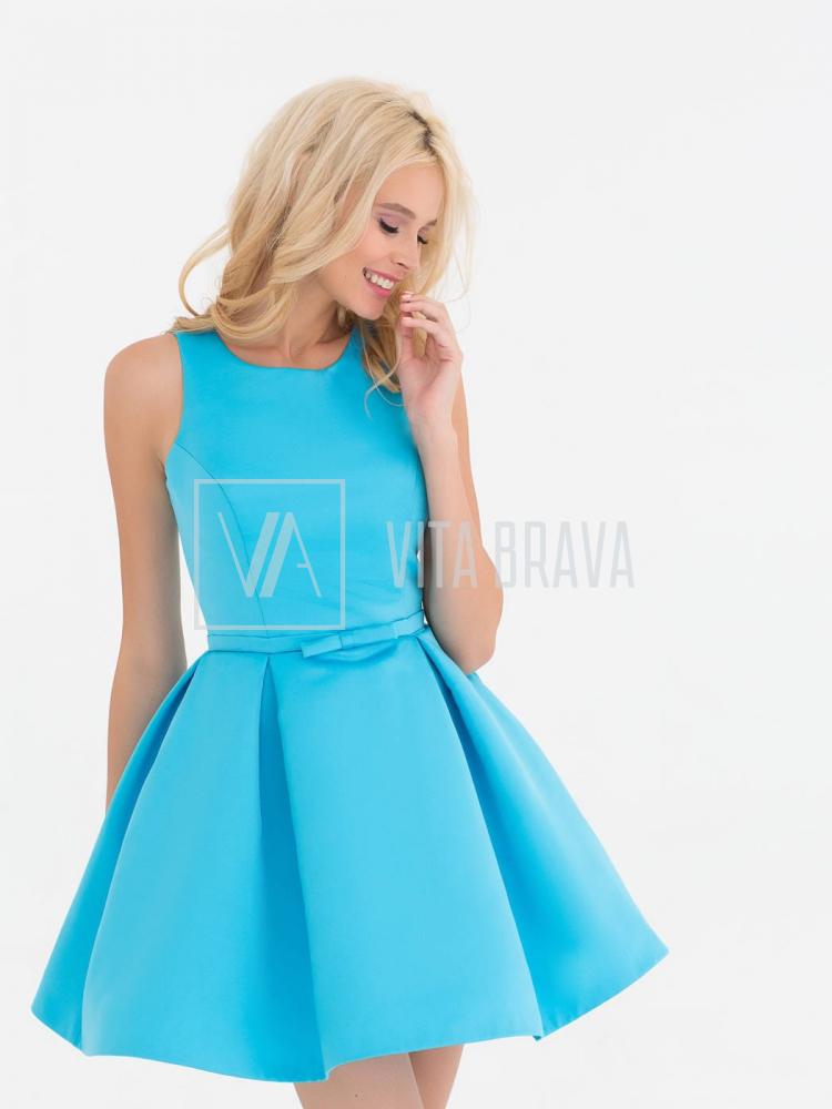 Вечернее платье JH1103a #1