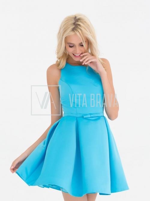 Вечернее платье JH1103a #2