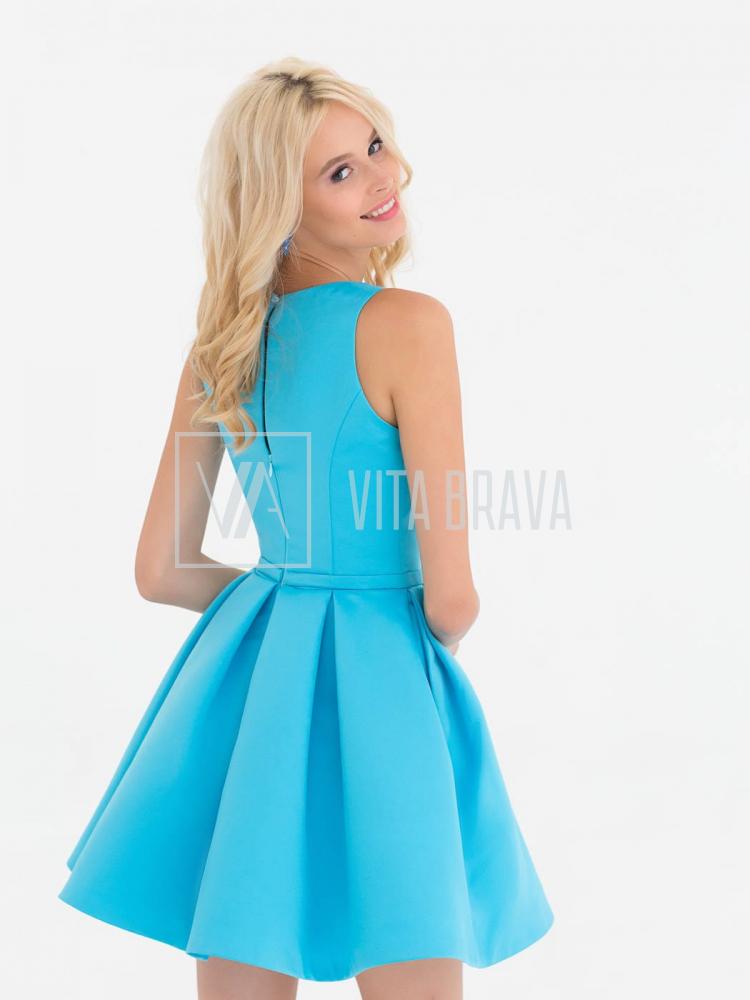 Вечернее платье JH1103a #3