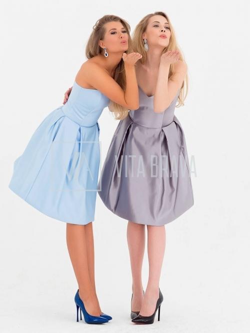 Вечернее платье JH1105 #1