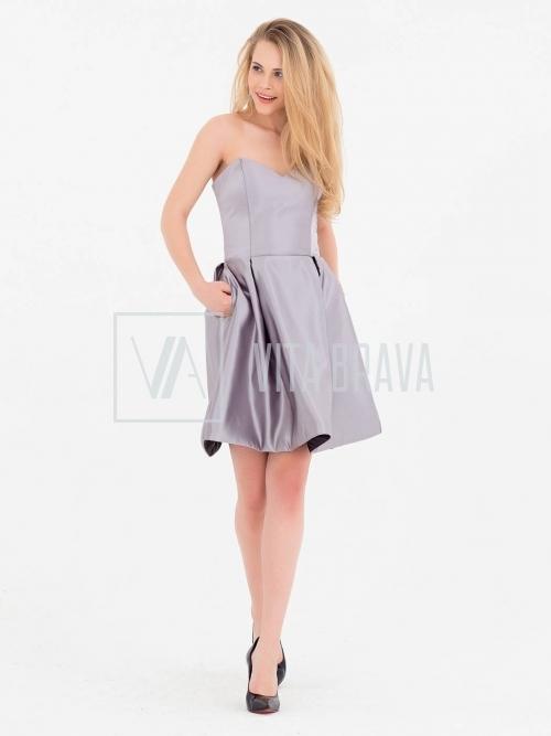 Вечернее платье JH1105 #3