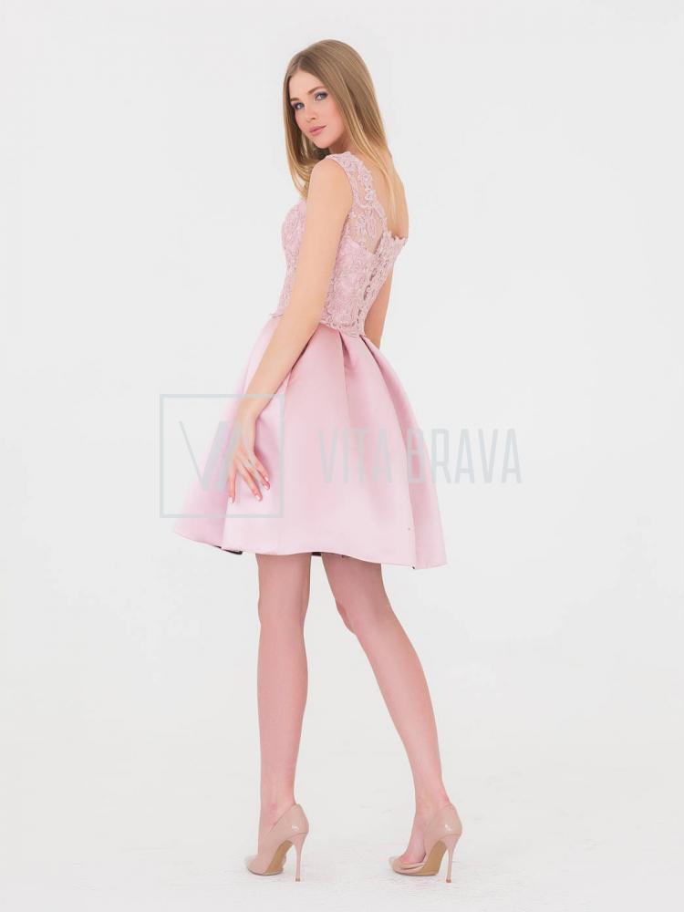 Вечернее платье JH1110 #2