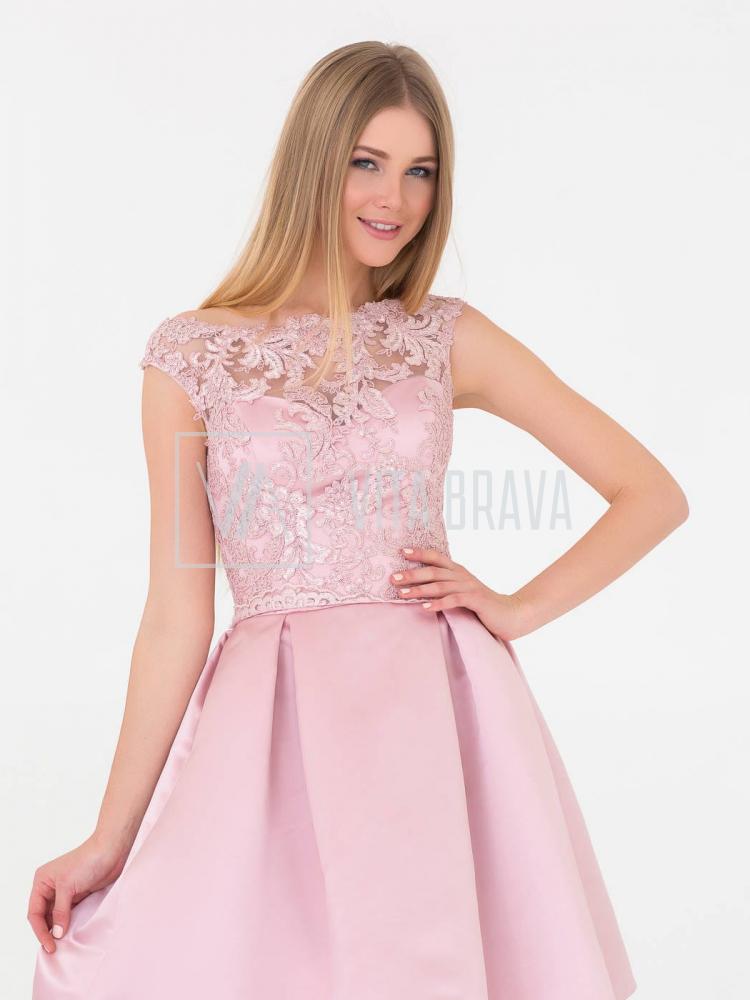 Вечернее платье JH1110 #1