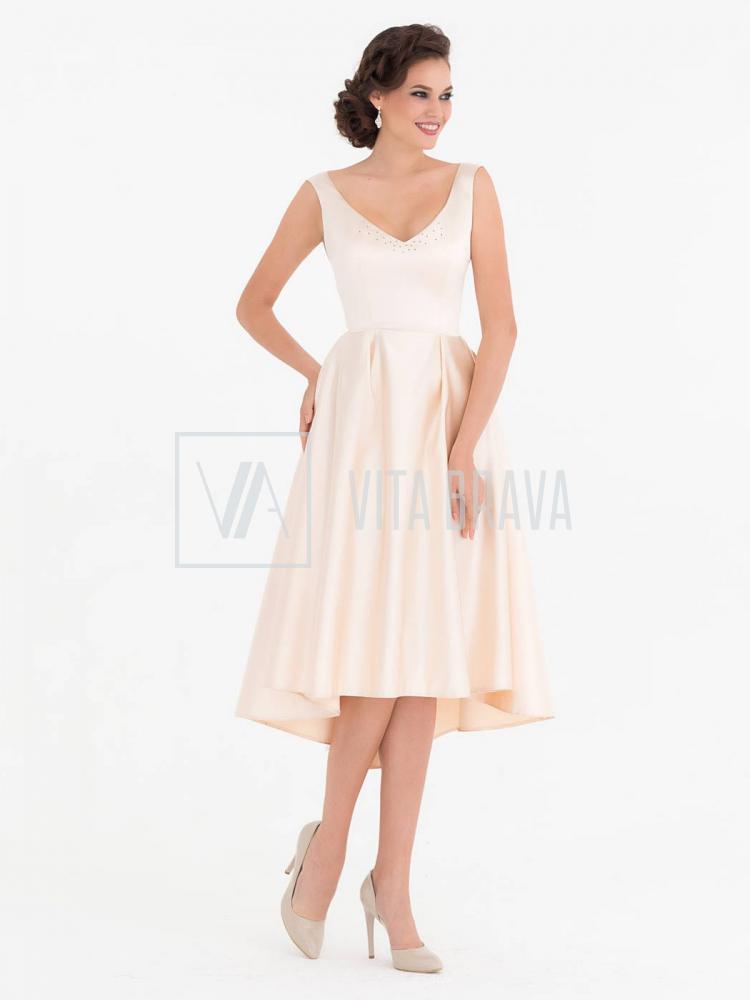 Свадебное платье JH2001 #2