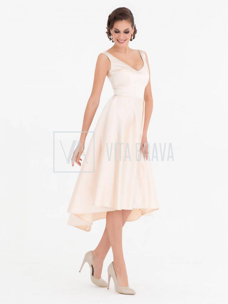 Свадебное платье JH2001 #3