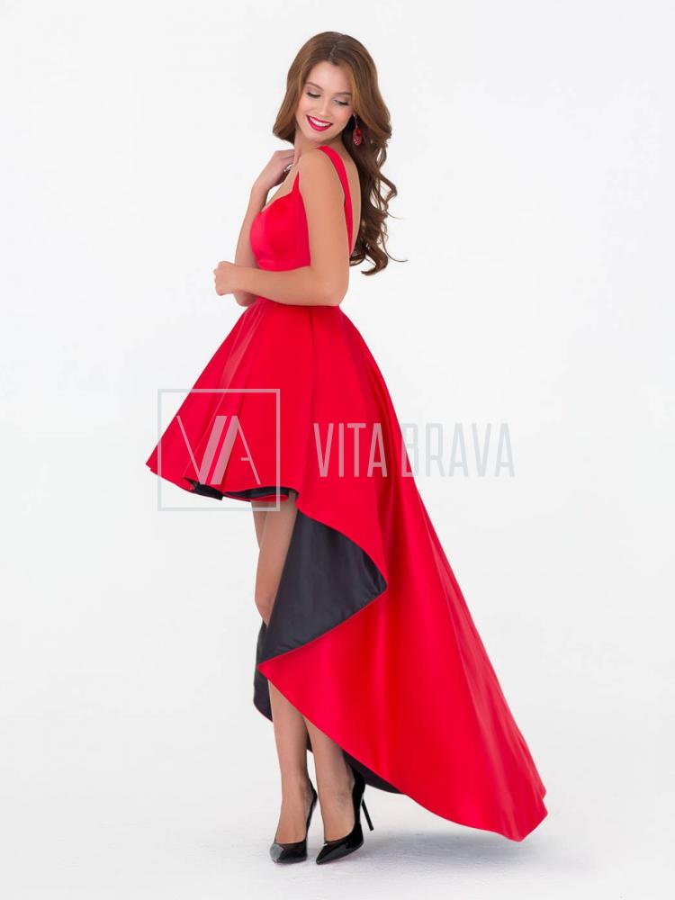Вечернее платье JH2002 #3