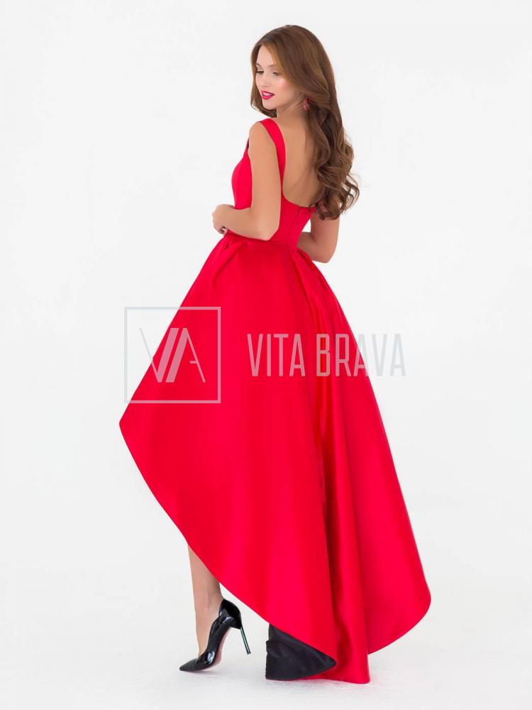 Вечернее платье JH2002 #2