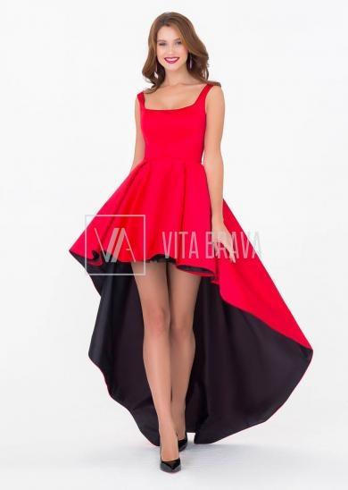 Вечернее платье JH2002