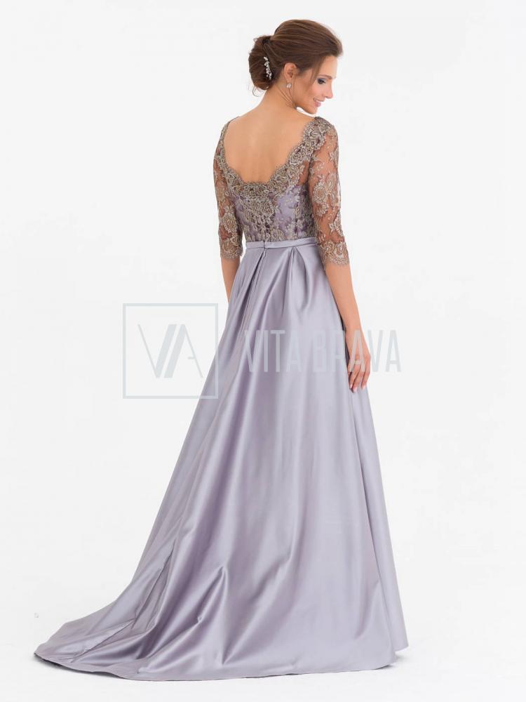 Вечернее платье JH3004 #1