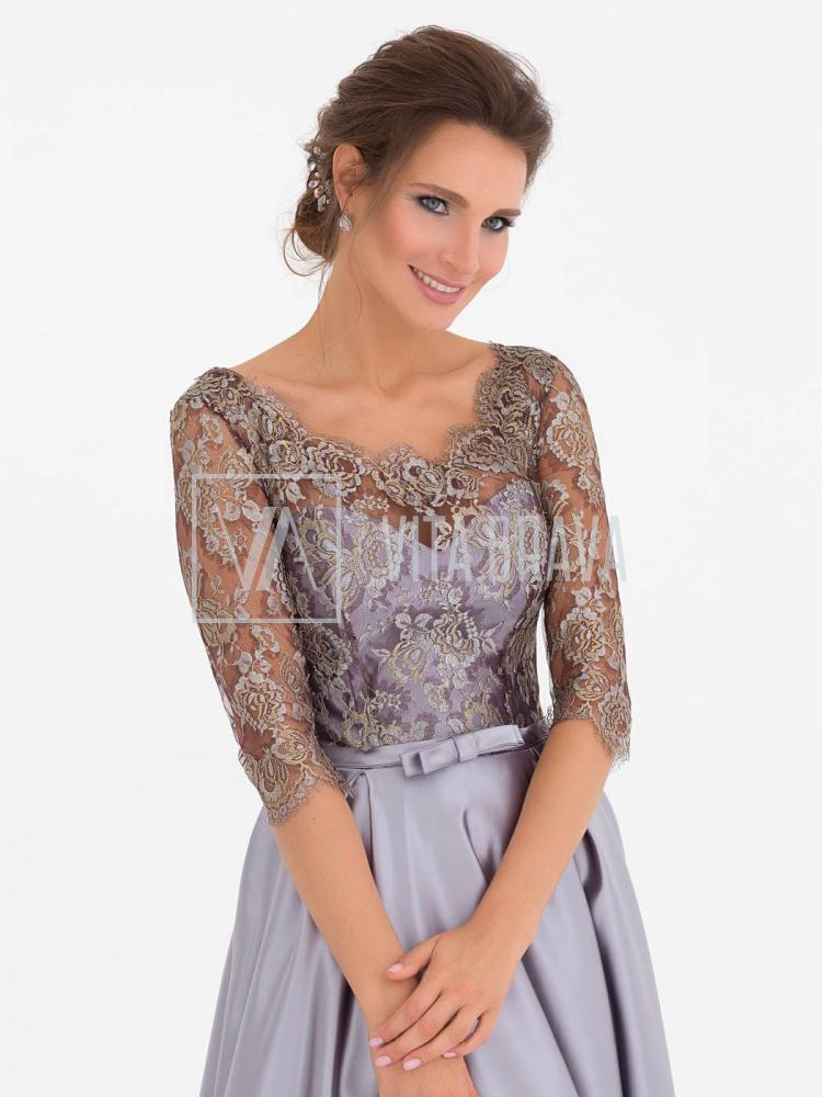 Вечернее платье JH3004 #3