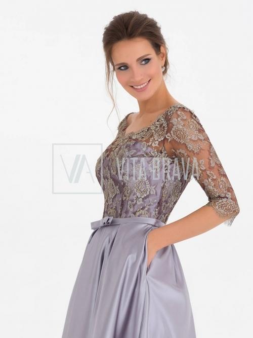 Вечернее платье JH3004 #2