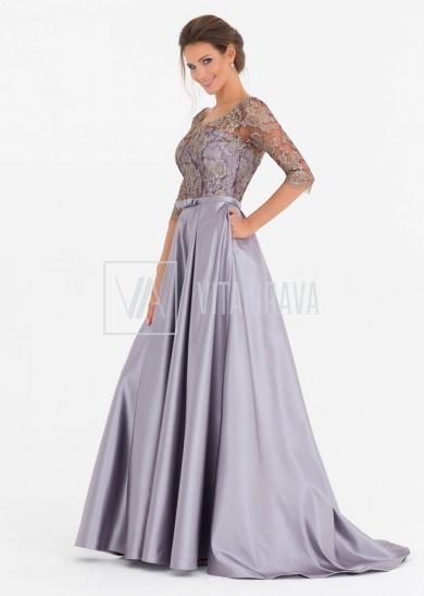 Вечернее платье JH3004