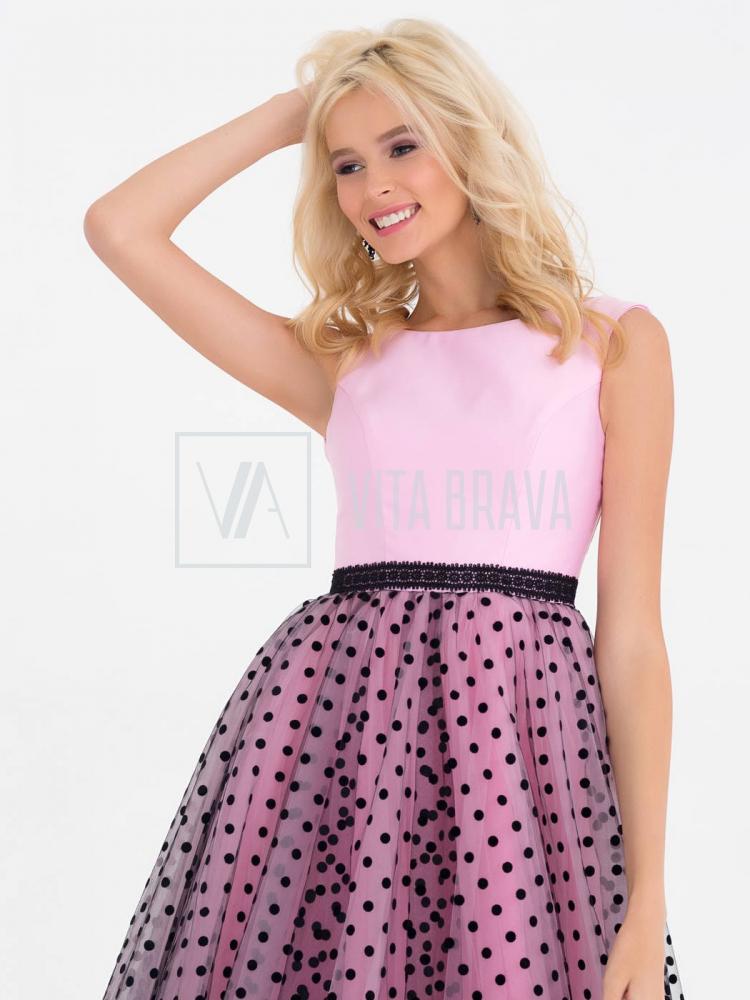 Вечернее платье JH3005 #3