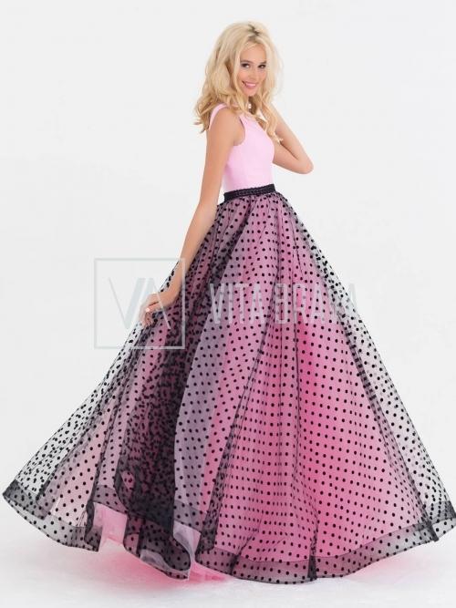 Вечернее платье JH3005 #2
