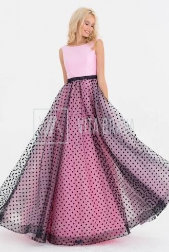 Вечернее платье JH3005