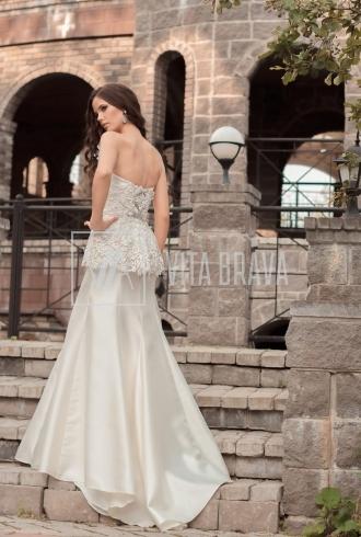 Свадебное платье JH503