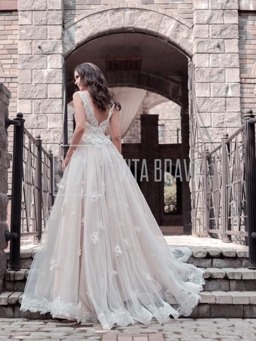 Свадебное платье JH506 #1