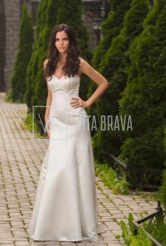 Вечернее платье JH507