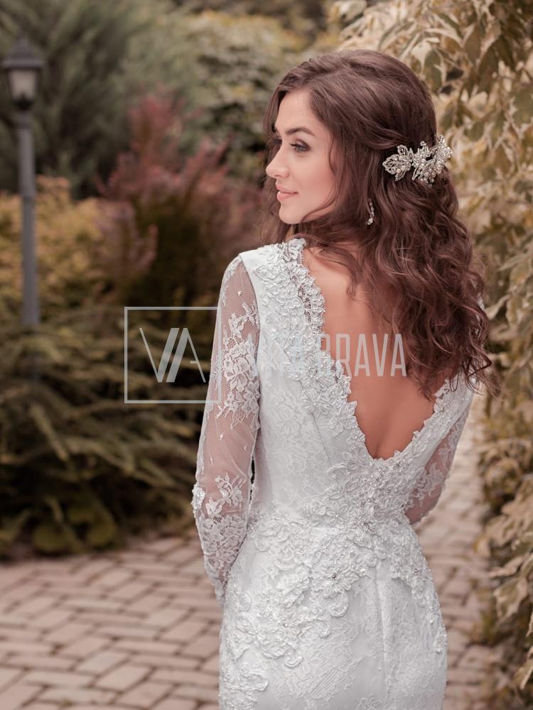 Свадебное платье JH508 #2