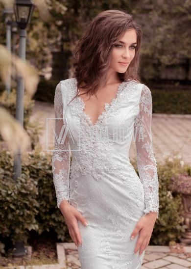 Вечернее платье JH508