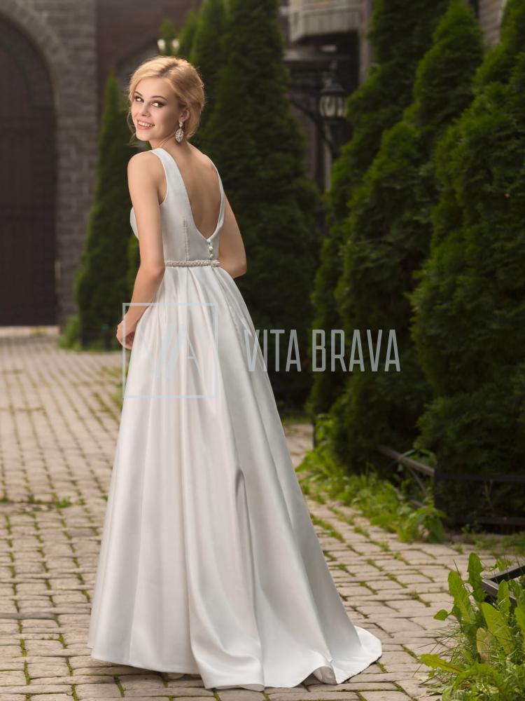 Свадебное платье JH514 #1